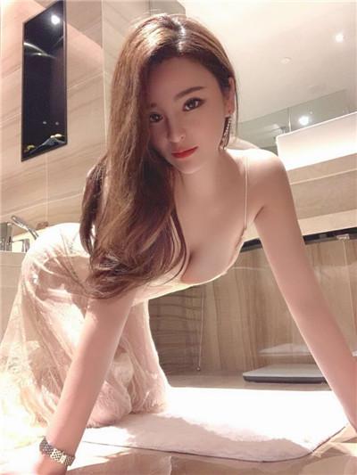 苏州吴中区spa洗浴中心