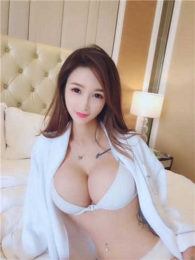 广州楼风qm